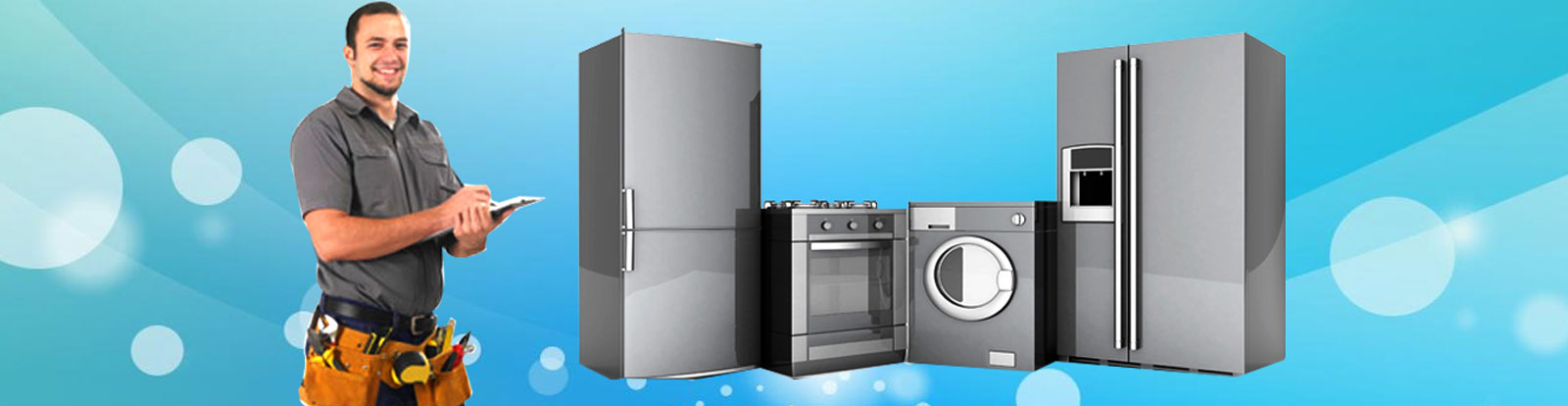 washing-machine-repair-banner